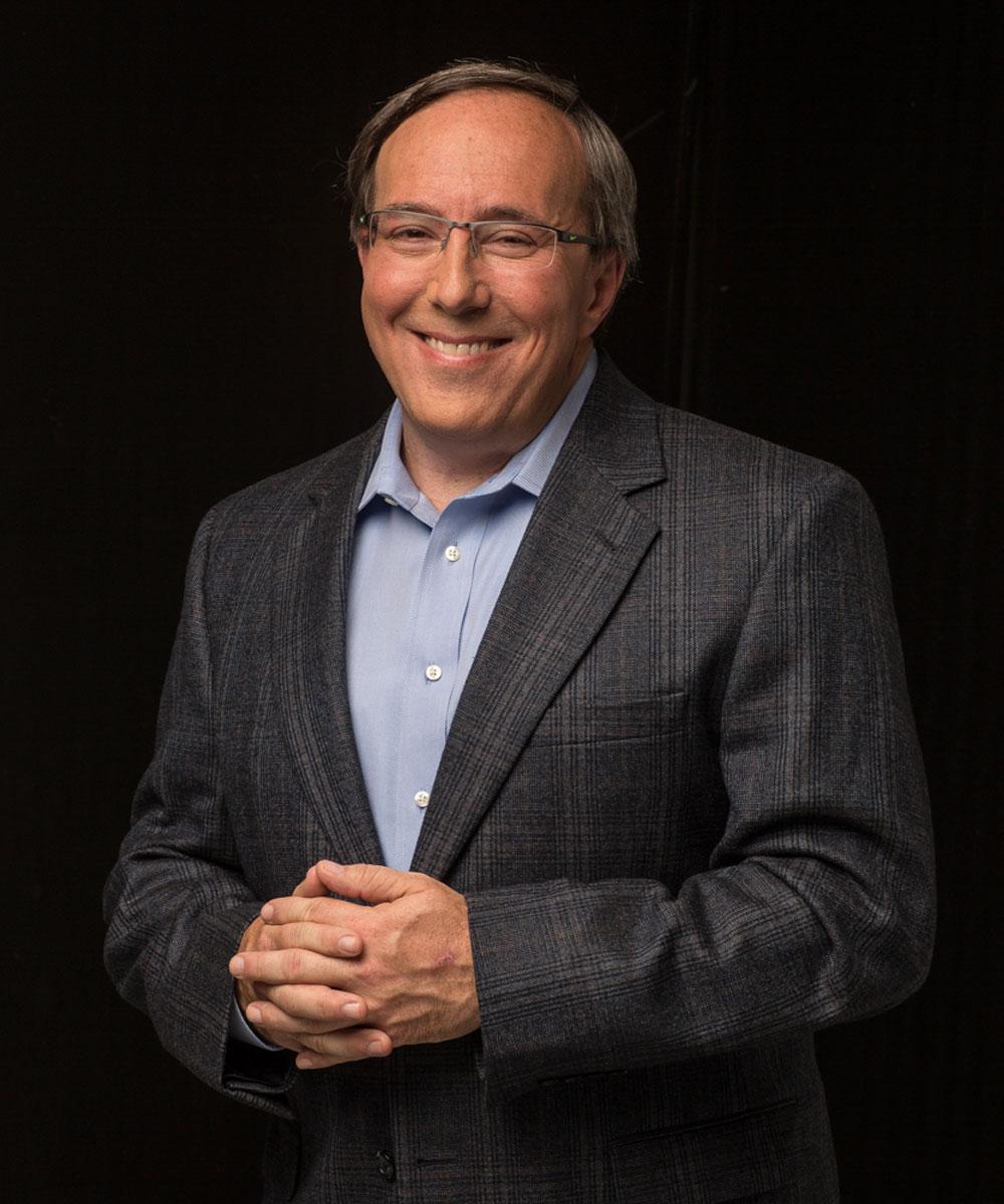 Marc S. Penn